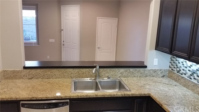 40062 Spring Place Ct, Temecula, CA 92591 Photo 9
