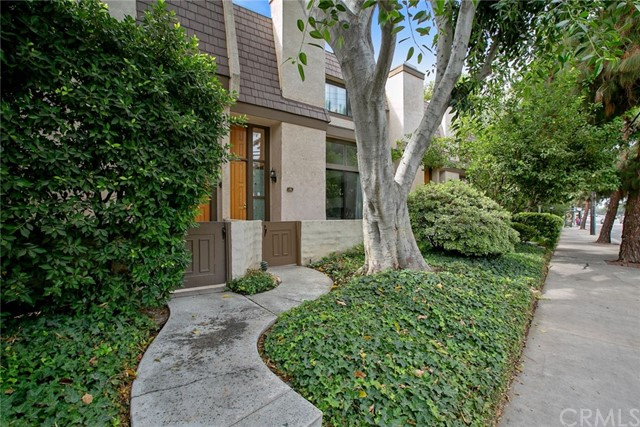 , CA  is listed for sale as MLS Listing BB18236720