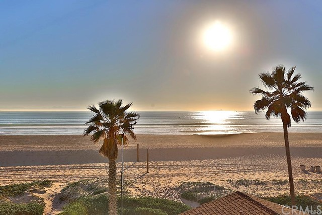 16773 South Pacific, Sunset Beach, CA, 90742