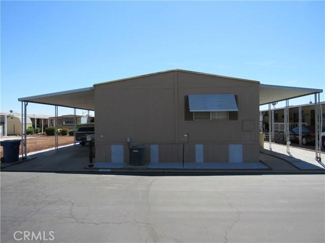 2240 Golden Oak Ln #150, Merced, CA, 95341