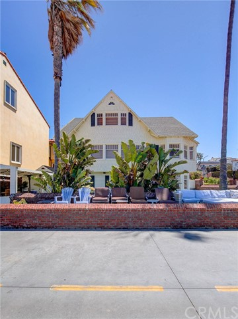 2601 The Strand, Hermosa Beach, CA 90254 photo 3