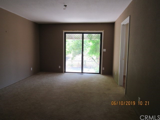 4432 Hickory Avenue, Lakeport CA: http://media.crmls.org/medias/516fde57-62c7-4115-a4a5-a6dfadfa4565.jpg