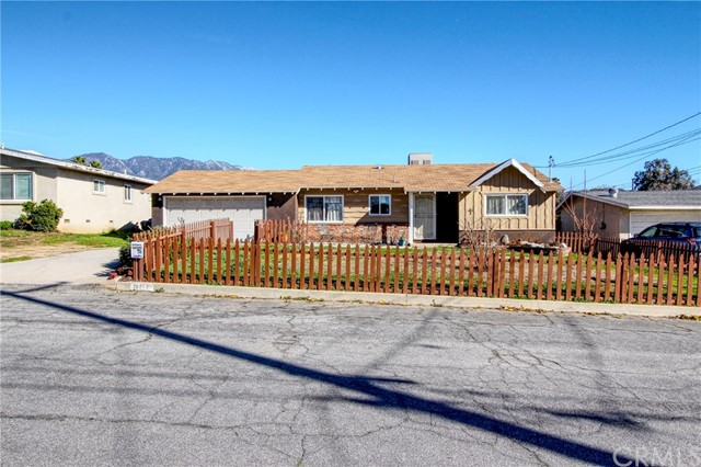 Photo of 12717 Valley View Street, Yucaipa, CA 92399