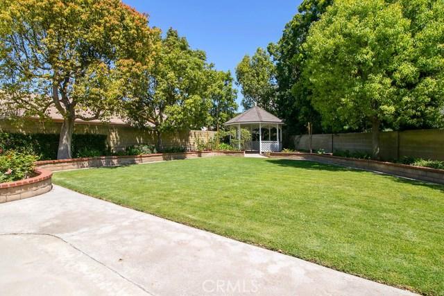 2031 E Norman Pl, Anaheim, CA 92806 Photo 26