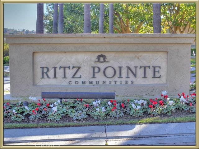 28 Corniche Drive F, Dana Point, CA 92629