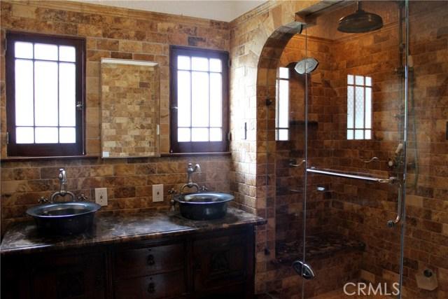 Single Family Home for Sale at 2357 Riverside Drive N Santa Ana, California 92706 United States