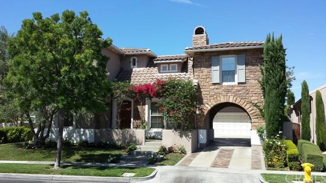 Rental Homes for Rent, ListingId:33920470, location: 23 Ronsard Newport Coast 92657