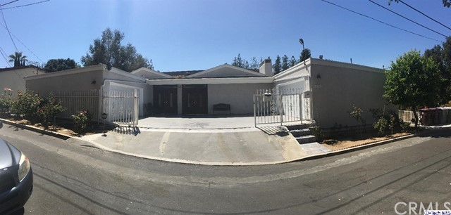 2063 Lilac Lane Glendale, CA 91206 is listed for sale as MLS Listing 316006856