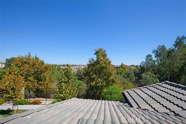 40936 Lacroix Avenue, Murrieta CA: http://media.crmls.org/medias/5174cd81-c17e-4710-9f9f-f730b198b04c.jpg