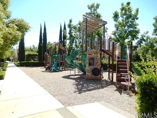 80 Loganberry, Irvine, CA 92620 Photo 44