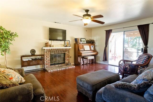 18351 Dallas Avenue,Riverside,CA 92508, USA