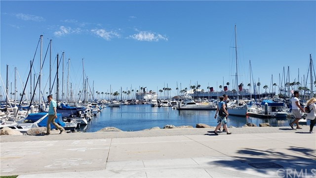 488 E Ocean Bl, Long Beach, CA 90802 Photo 35