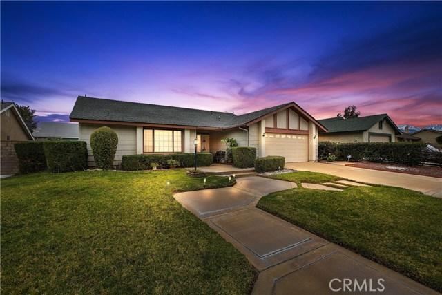 2215 Sheridan Road San Bernardino CA 92407
