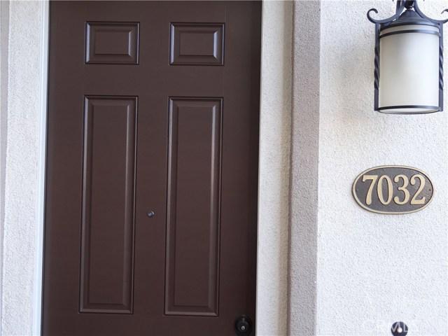 Townhouse for Rent at 7032 Estrella Street Buena Park, California 90621 United States