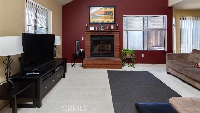 182  Brisco Road, Arroyo Grande in San Luis Obispo County, CA 93420 Home for Sale