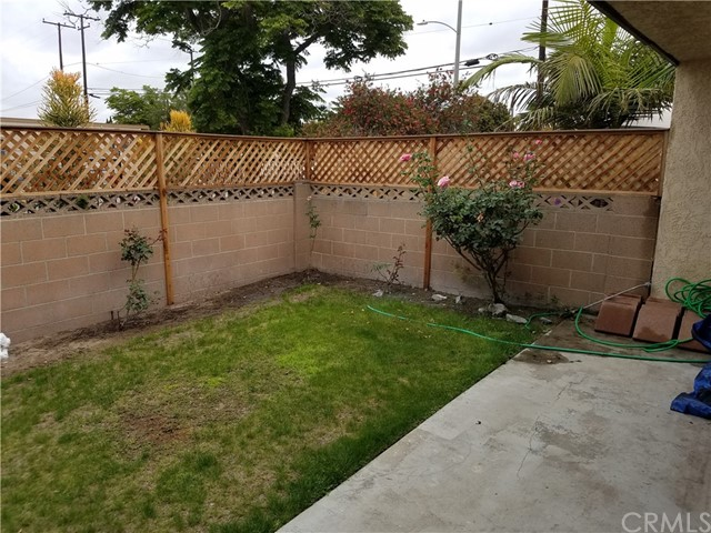 3402 W Danbrook Av, Anaheim, CA 92804 Photo 3