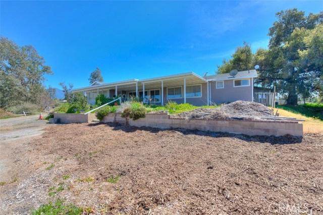 33385 Oak Glen Road, Yucaipa CA: http://media.crmls.org/medias/517fcd76-726a-45e9-88d2-cd3936a87dc3.jpg