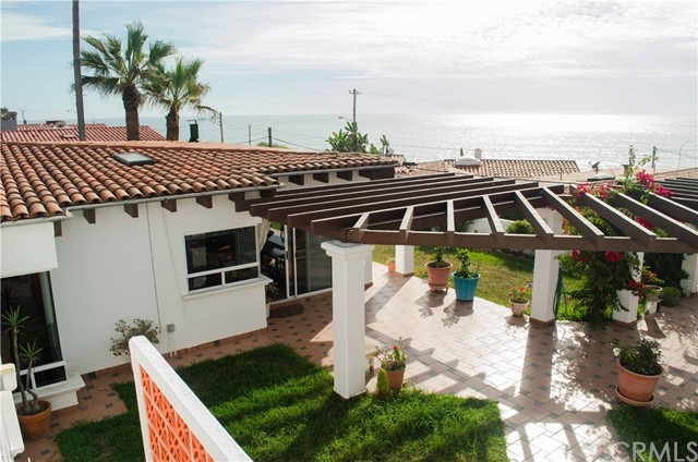 1237 C. PENASCO, Outside Area (Outside Ca),  22560