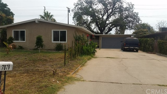 7079 Newbury Avenue,San Bernardino,CA 92404, USA