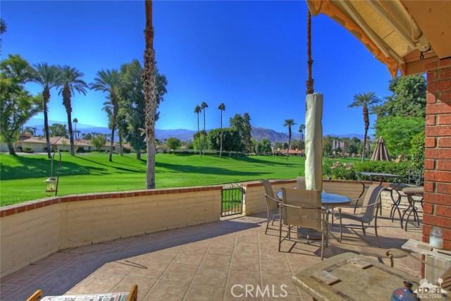 281 Castellana North, Palm Desert, CA, 92260