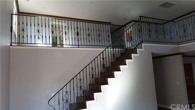 12235 Carver Lane, Los Angeles, California 90701, 4 Bedrooms Bedrooms, ,4 BathroomsBathrooms,HOUSE,For sale,Carver,RS16042573