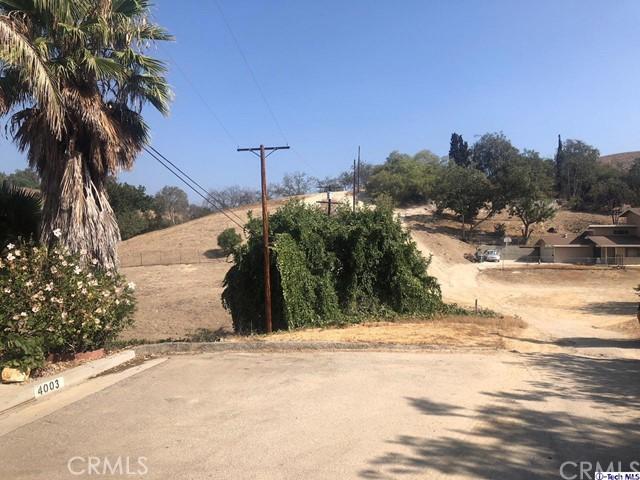 4026 Randolph Avenue, Los Angeles CA: http://media.crmls.org/medias/51860f48-e34b-4cc4-894b-855821ad45eb.jpg