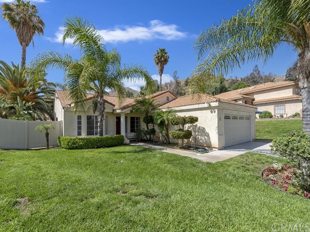 2299 Crescent Circle,Colton,CA 92324, USA