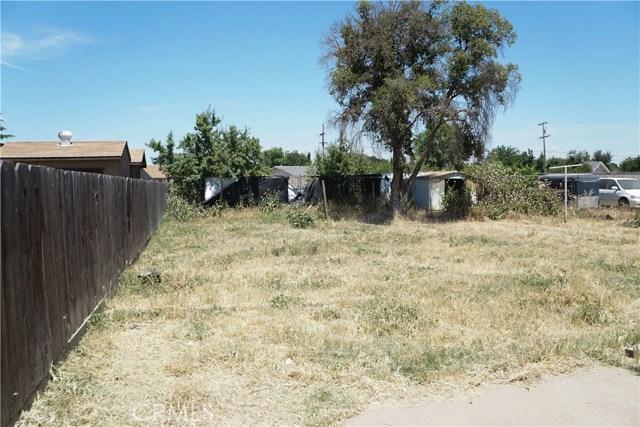 1745 Dale Avenue Merced, CA 95340 - MLS #: MC17116179