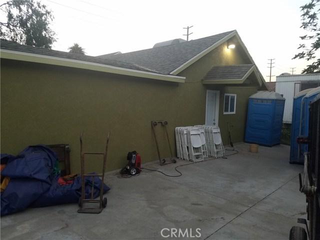 12377 La Cadena Drive Colton, CA 92324 - MLS #: CV17159687