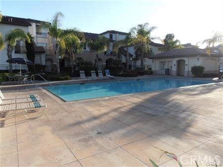 3302 Orangewood, Irvine, CA 92618 Photo 11