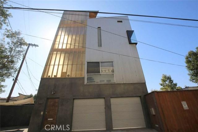 12818 Zanja Street, Los Angeles CA: http://media.crmls.org/medias/518a04cc-d6d8-4b6b-9039-473174a77c2f.jpg