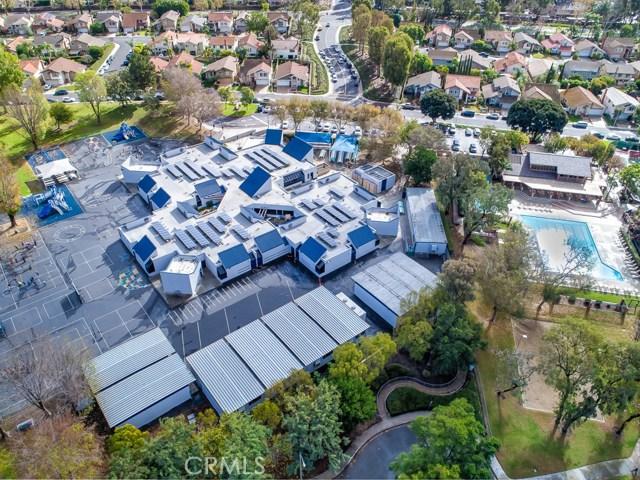 12 Glorieta, Irvine, CA 92620 Photo 45