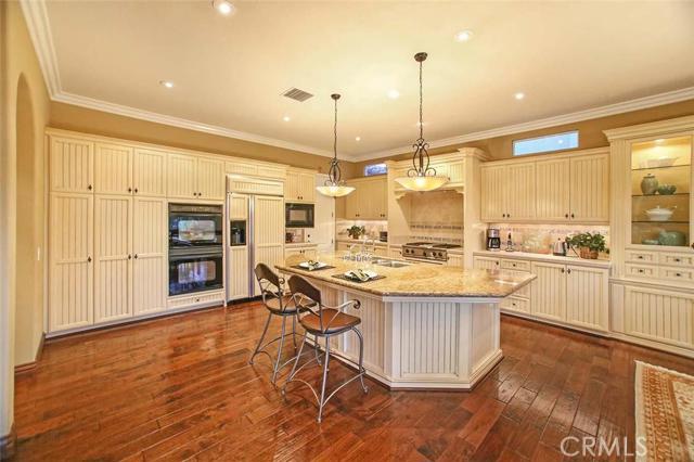 Single Family Home for Sale at 20 Prescott St Aliso Viejo, California 92656 United States