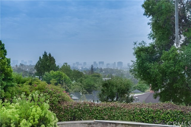 , CA  is listed for sale as MLS Listing WS18174762