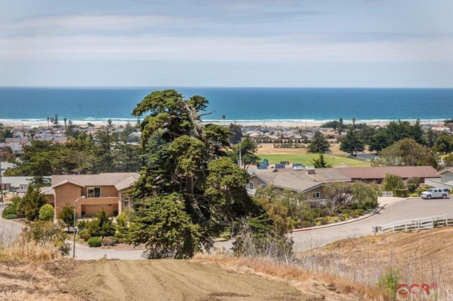 670  Sequoia Court, Morro Bay, California