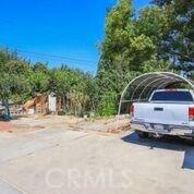 3813 Riverview Avenue El Monte, CA 91731 - MLS #: WS17196939