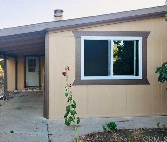 Photo of 34497 Tree Lane, Wildomar, CA 92595