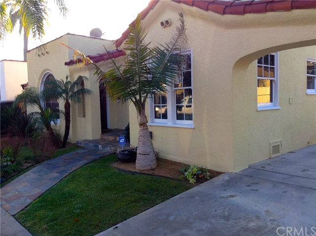618 W Hill St, Long Beach, CA 90806 Photo 1