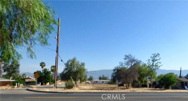 Lakeshore, Lake Elsinore, CA 00000