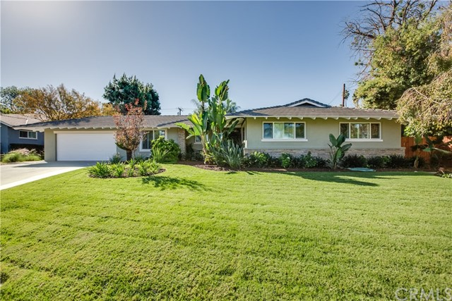 2442 Daventry Road, Riverside CA 92506