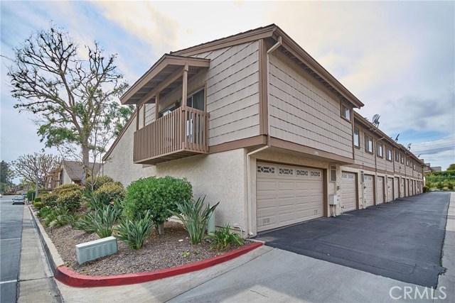1745 Avenida Selva, Fullerton CA: http://media.crmls.org/medias/518ec45c-6bf2-4568-b1f2-c41d1d83dfd7.jpg