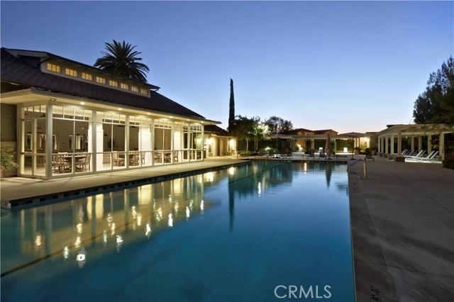 66 Peacevine, Irvine, CA 92618 Photo 11