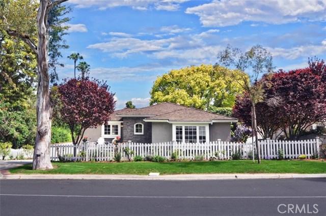 3817 Palos Verdes Dr, Palos Verdes Estates, California 90274, 3 Bedrooms Bedrooms, ,2 BathroomsBathrooms,Single family residence,For Sale,Palos Verdes Dr,SB19078413