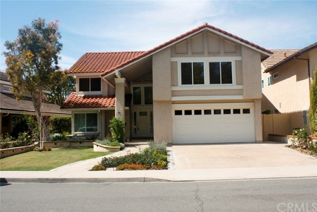20 Palmatum, Irvine, CA 92620 Photo 1