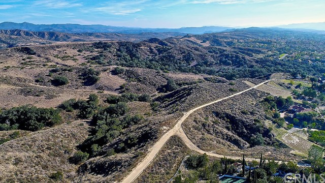 2 Willow View Lane Coto De Caza, CA 92679 - MLS #: OC18012417