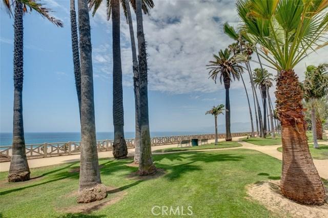 1045 Ocean Av, Santa Monica, CA 90403 Photo 17