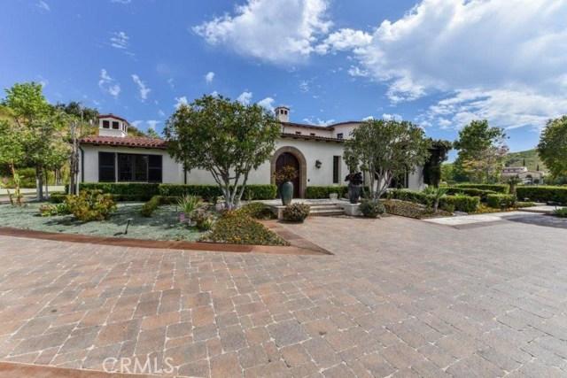 Irvine                                                                      , CA - $6,830,000