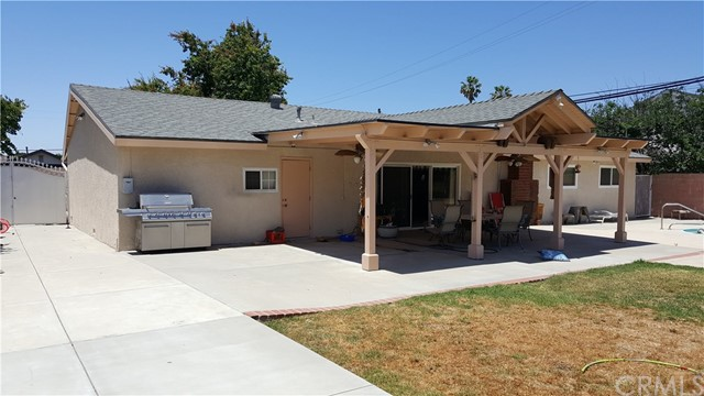 1930 Burleson Avenue Thousand Oaks, CA 91360 - MLS #: OC18159089