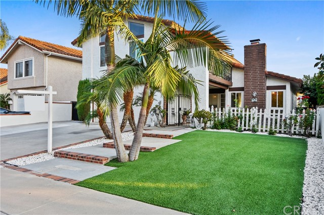 3492 Eboe Street, Irvine CA: http://media.crmls.org/medias/5197f08a-e1c3-474f-84b9-bd49efaee676.jpg