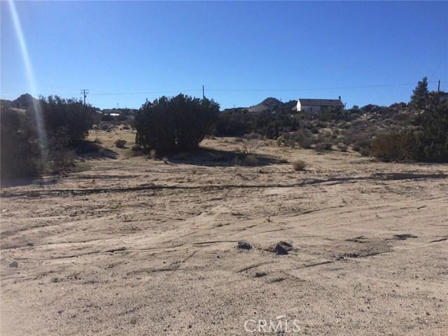 0 Buena Suerta Road, Yucca Valley CA: http://media.crmls.org/medias/51987f97-f49d-4ff9-b4c0-74805b0e8da2.jpg